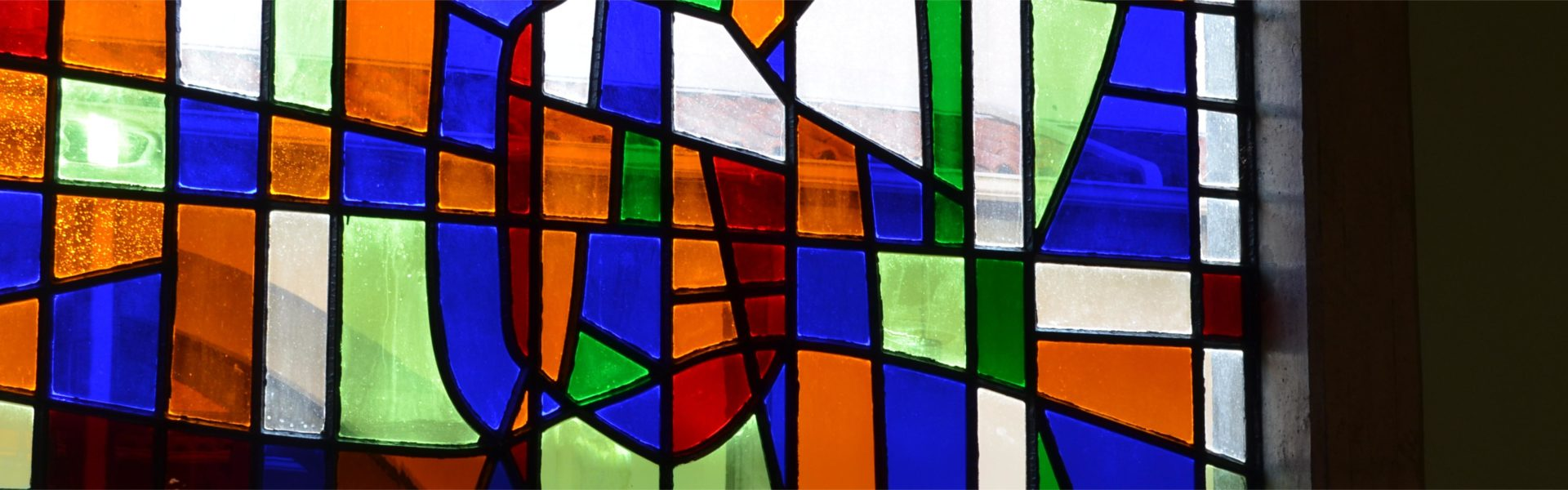 Casa Diocesana de Nossa Senhora do Socorro