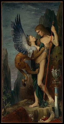 250px-Oedipus_and_the_Sphinx_MET_DP-14201-023