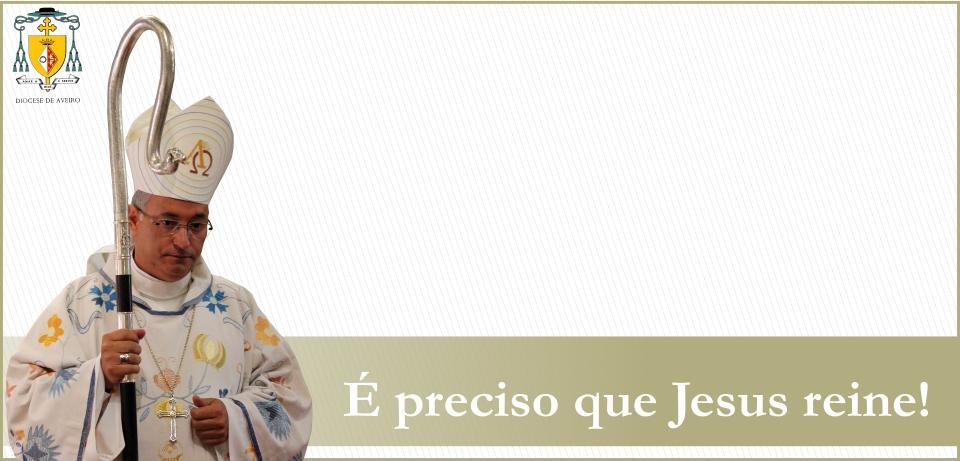 D. António Moiteiro