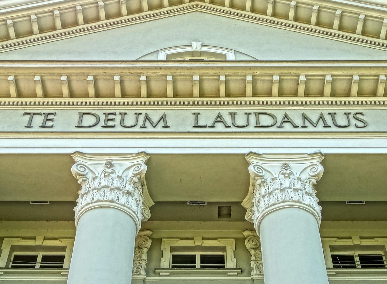 te-deum-laudamus-903663_1280