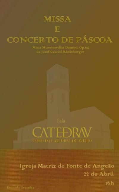 missa_concerto_pascoa_20170421_pd