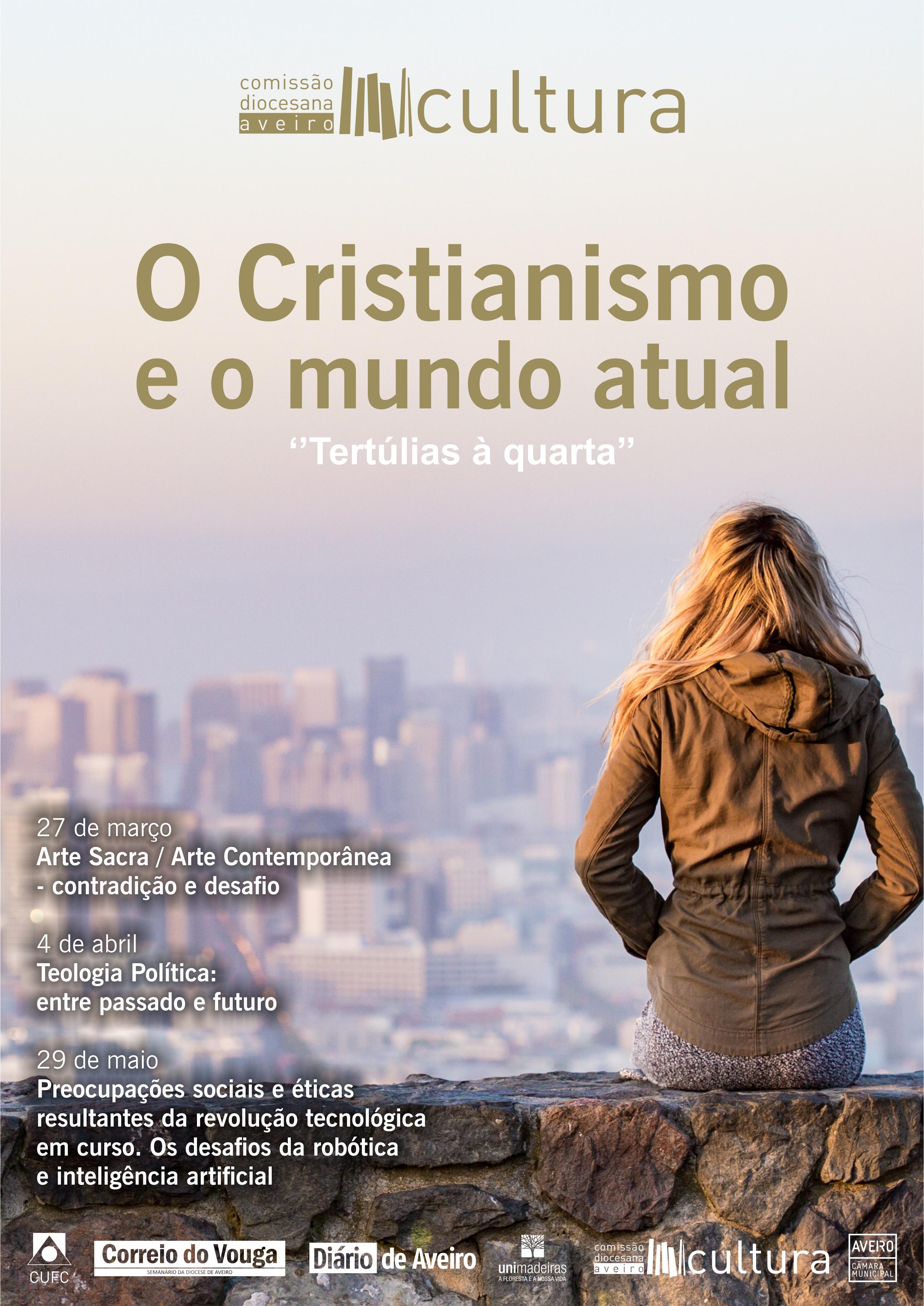 tertulias_2019. _v02cdr