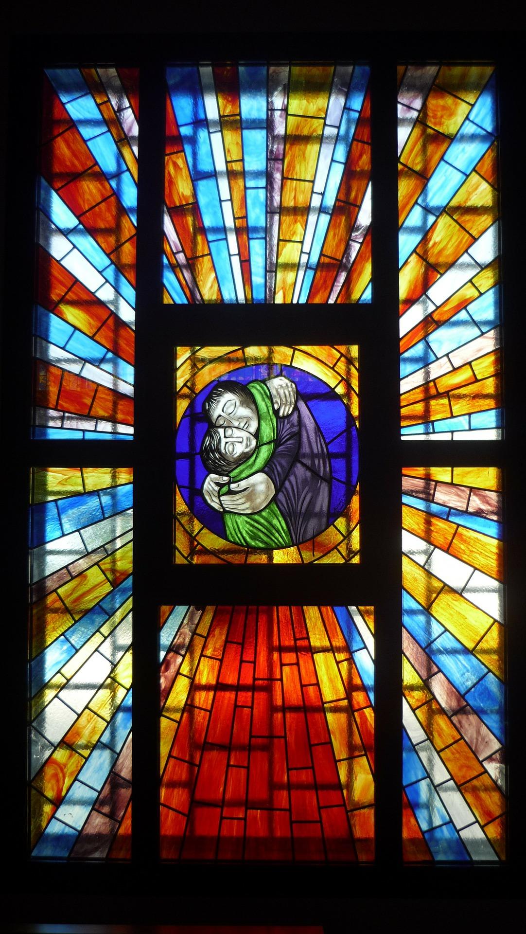 A beleza do Ministério e a fragilidade humana do Padre