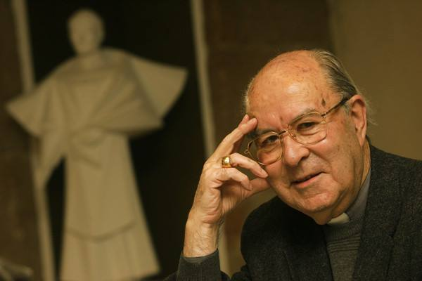 D. Manuel Martins: Vida que é farol