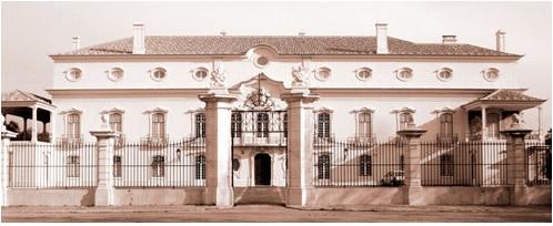 Seminário Olivais