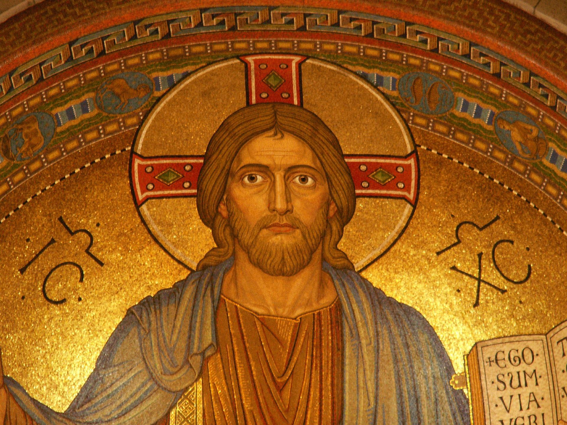 ABC do Ecumenismo IV/IV (conclusão)