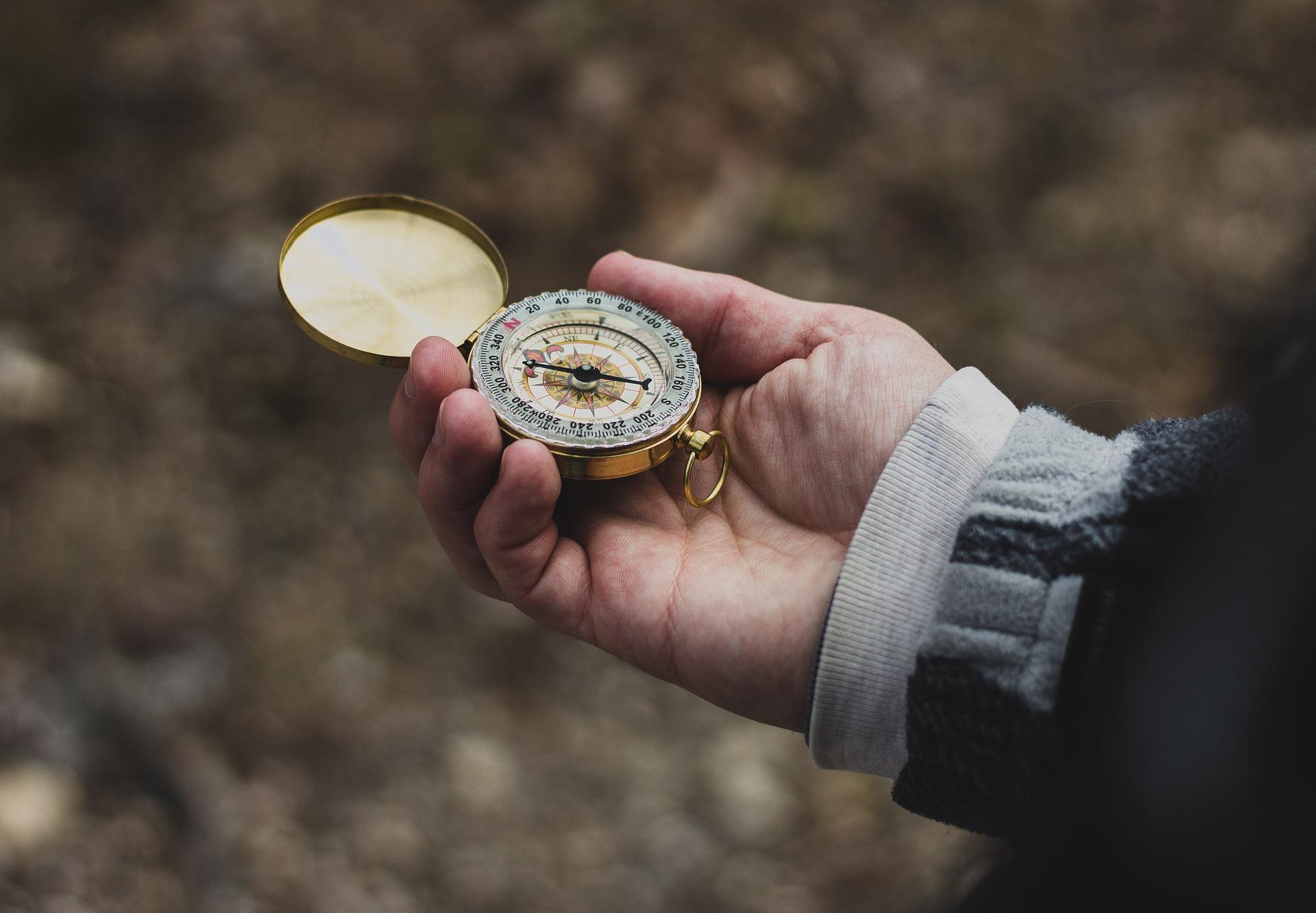Misericórdia faz-se visita – 3 – Revisitar o santuário. Rever os critérios da consciência