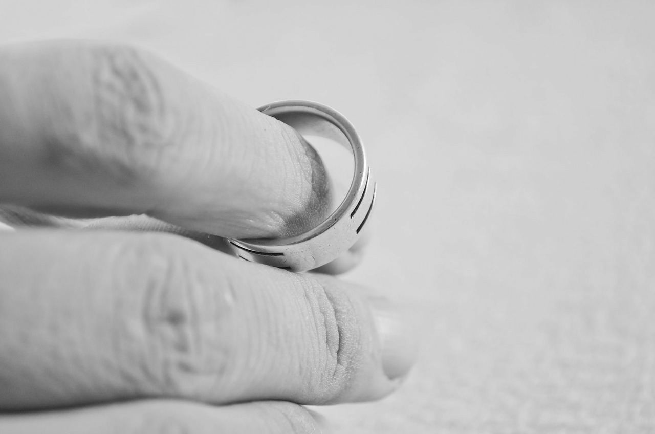 Divorciados recasados fazem caminho em equipa