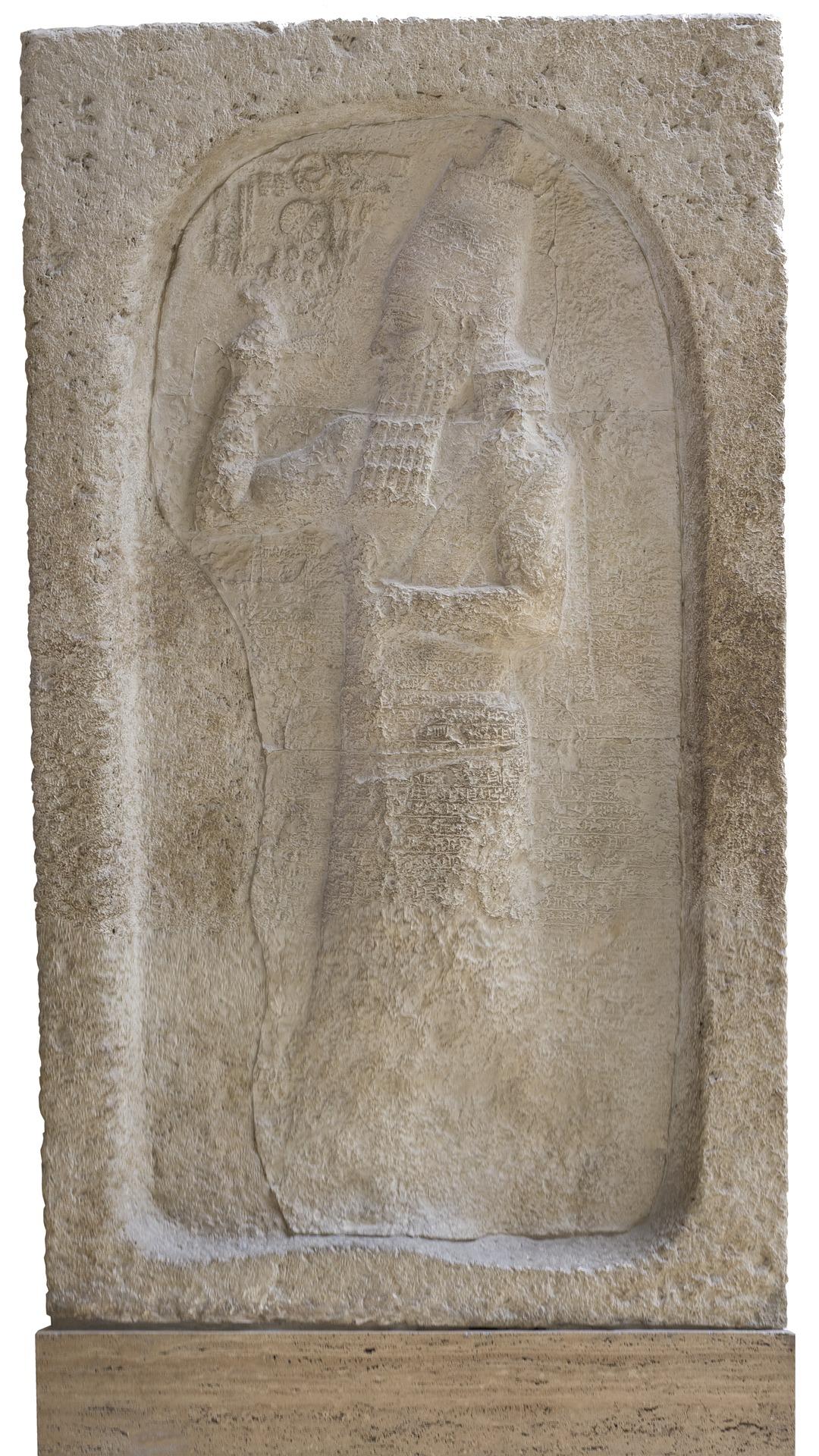 assarhadon-1475784_1920