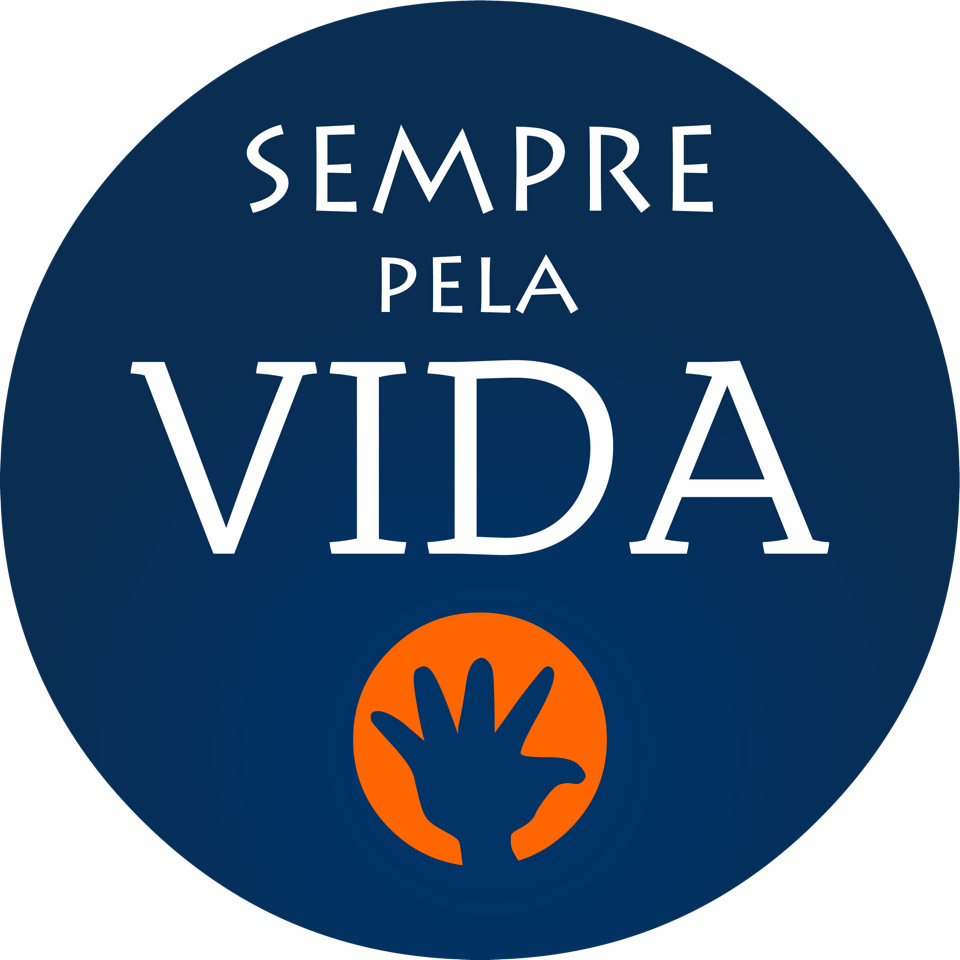 Mensagem de D. António Moiteiro aos participantes na 1ª Caminhada Solidária Pela Vida