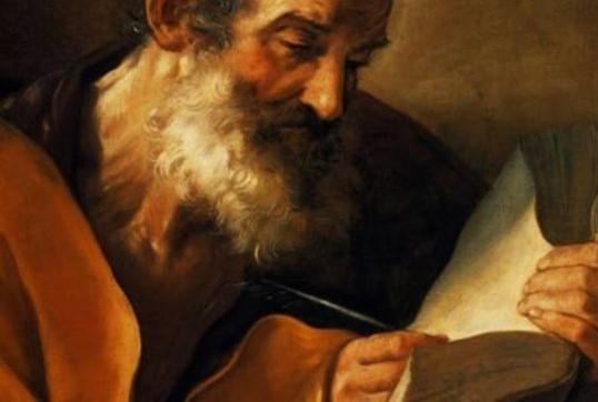 Livro: Seguir Jesus pelo caminho da caridade