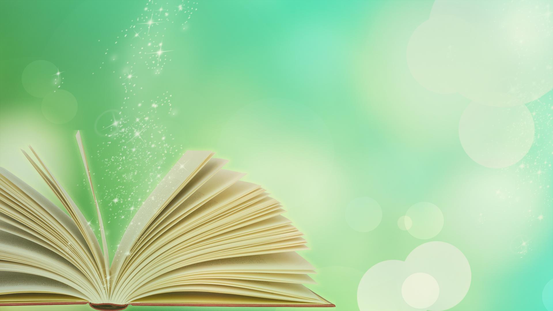 Livro: José Tolentino MENDONÇA – O pequeno caminho das grandes perguntas