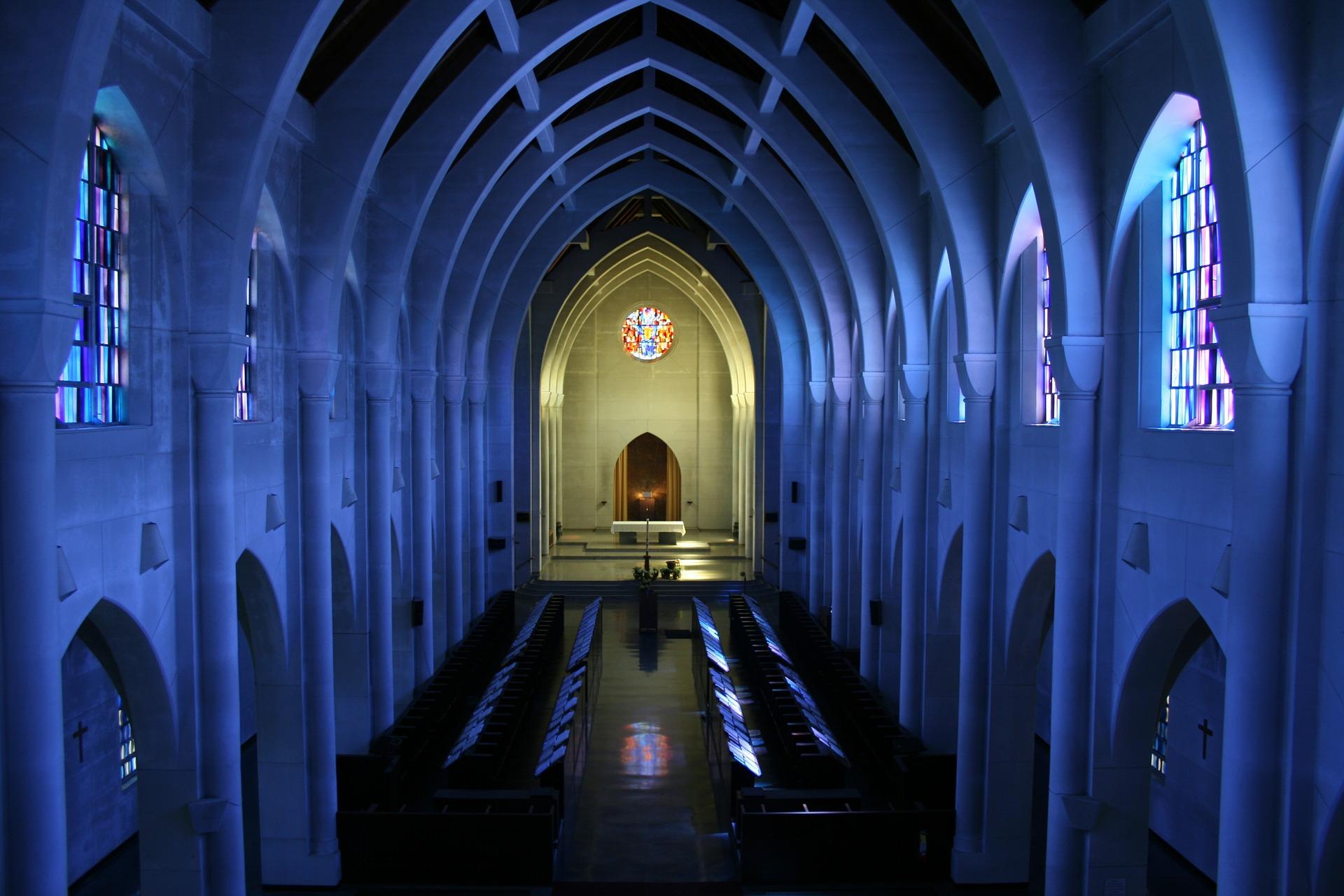 Publicações: Obra «Portugal Católico» é uma prova de «intensa vitalidade», numa «visão complexa e multicolor» da Igreja