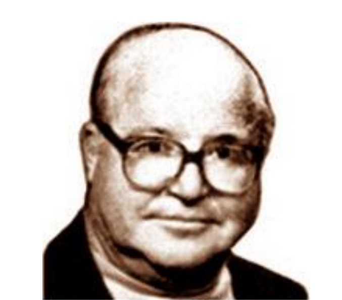 Aveirense ilustre: Filipe Rocha – Padre, filósofo e professor universitário