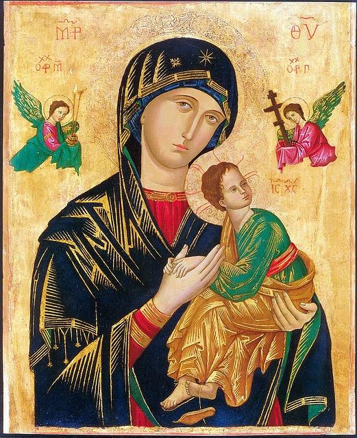Rumo ao Congresso Eucarístico: Esperança, Eucaristia, Missão 7