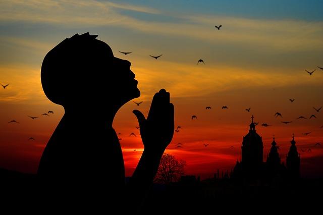 Dizer a verdade a Jesus cura e liberta