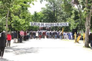 Aveiro: Diocese vive triénio 2018-2021 dedicado à vocação