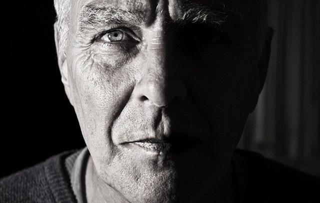 Ser idoso em lar comunitário | 7