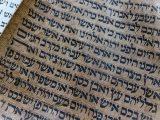Por Detrás da Bíblia XII – Apócrifos do Antigo Testamento | 1