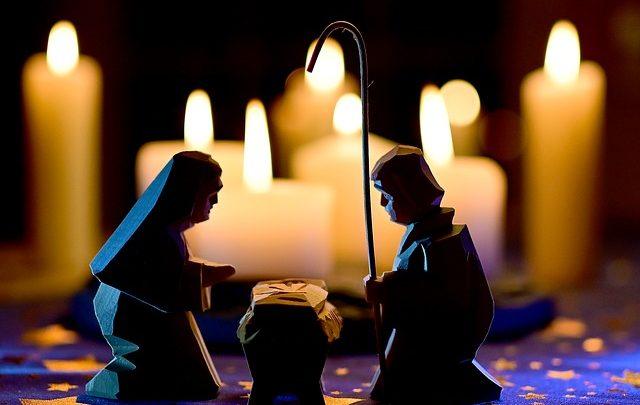 Festa da Sagrada Família (Ano C)