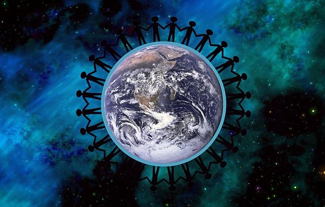 earth-1207231_640