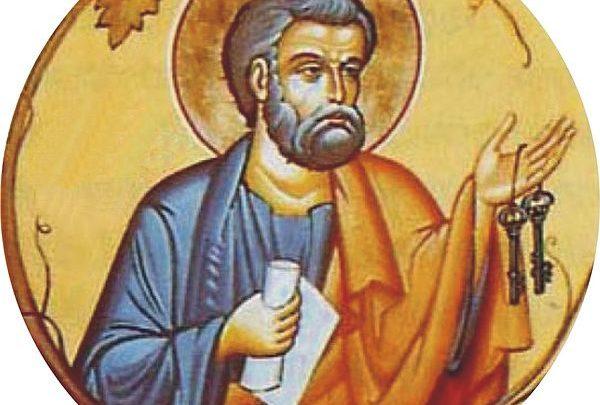 III Domingo da Páscoa (Ano C)