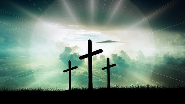Domingo de Páscoa (Ano C)