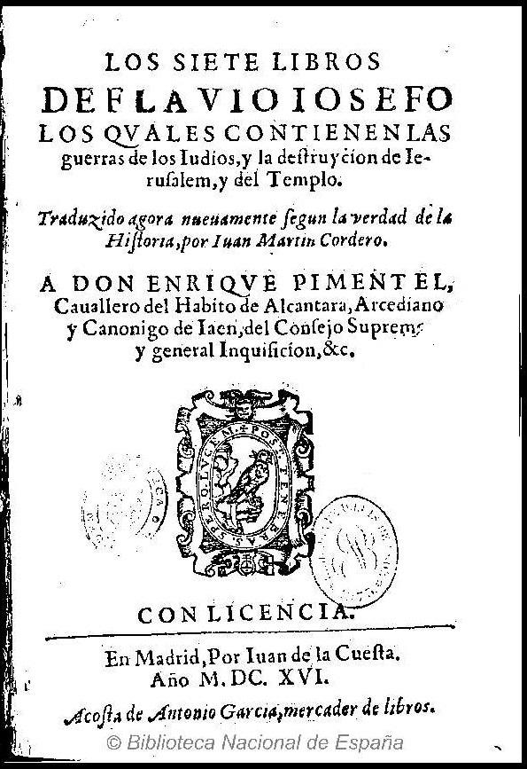 Los_siete_libros_de_Flavio_Iosefo_1616