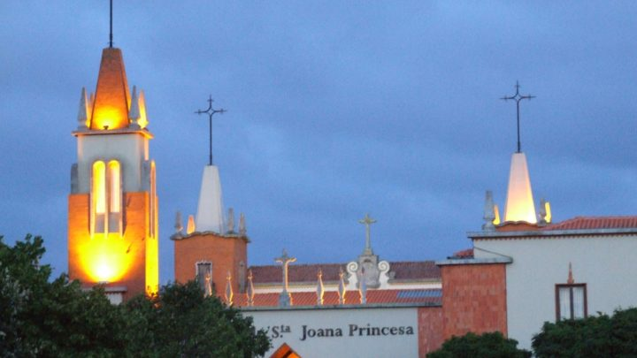 Assembleia Diocesana | 22 de junho