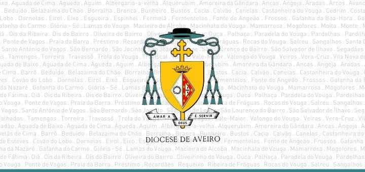 Dia Mundial de Oração pela Santificação dos Sacerdotes