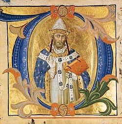 250px-Silvestro_de'_Gherarducci_-_Gradual_from_Santa_Maria_degli_Angeli_(Folio_159)_-_WGA08682