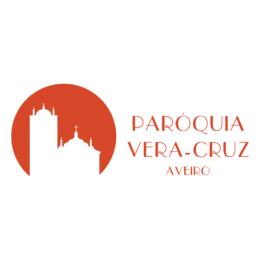 Paróquia da Vera-Cruz dinamiza roteiro religioso