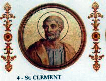 Papa_Clemens_I