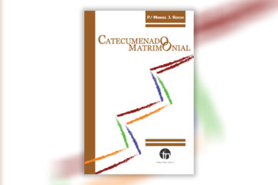 catecumenado_matrimonial-390x260