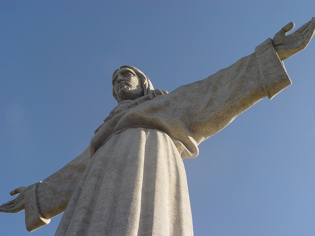 christ-the-king-2900050_640
