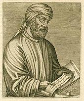 170px-Tertullian
