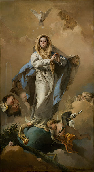 326px-The_Immaculate_Conception,_by_Giovanni_Battista_Tiepolo,_from_Prado_in_Google_Earth