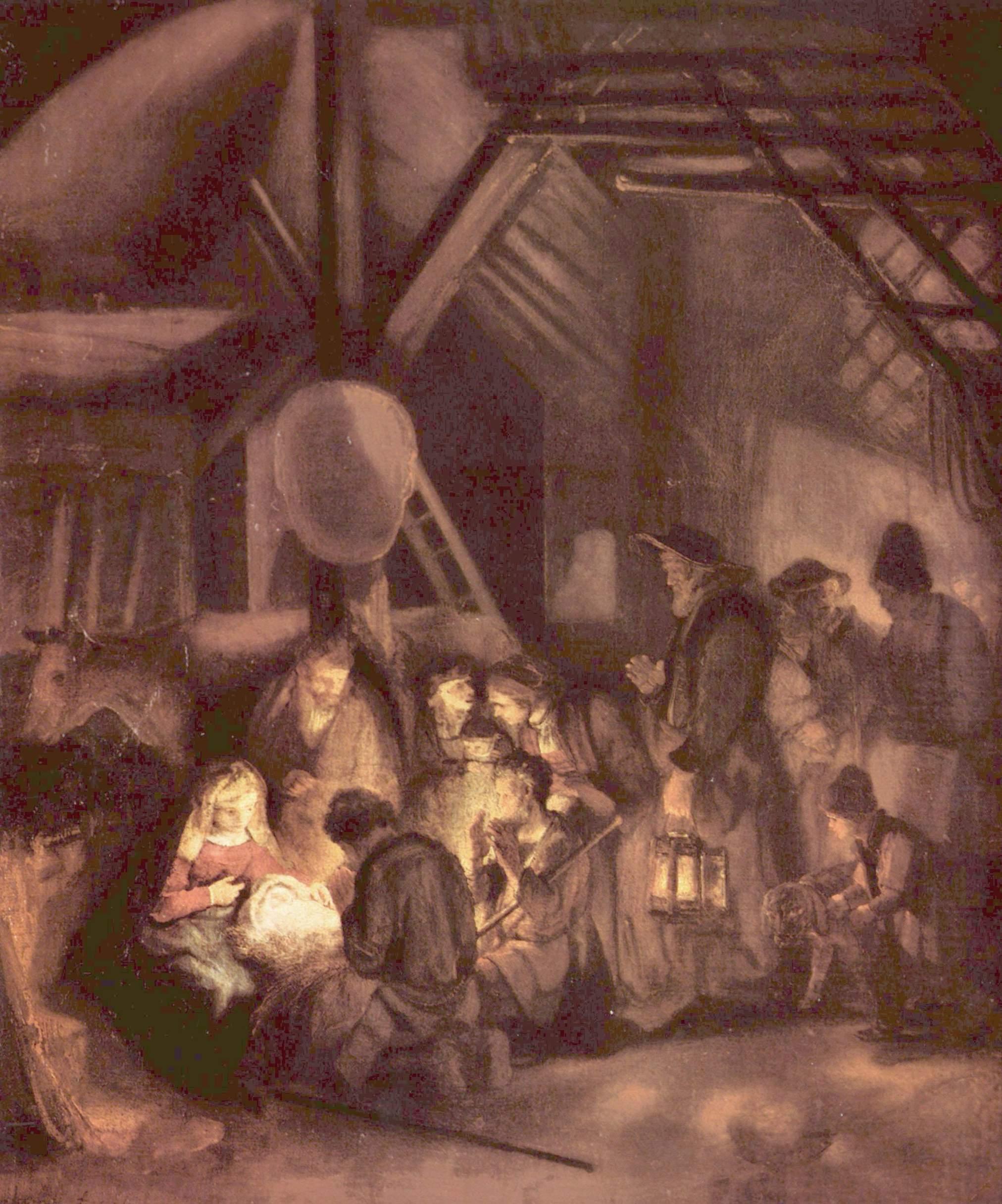 Rembrandt_Harmensz._van_Rijn_010