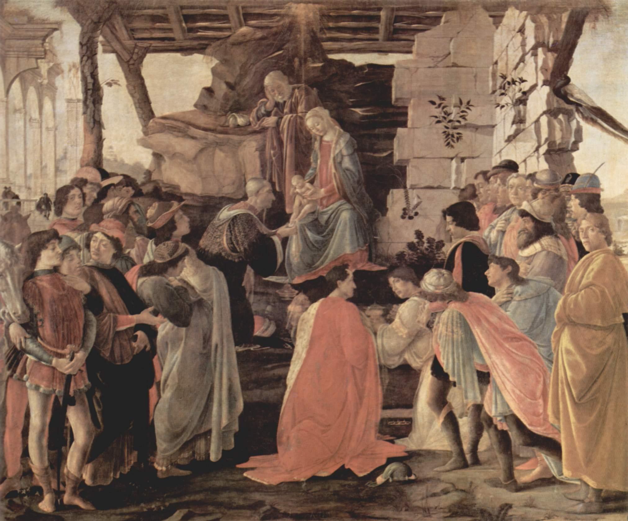 Sandro_Botticelli_085