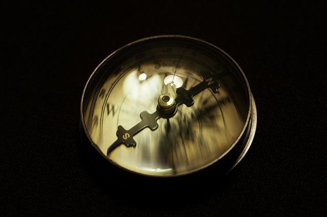 compass-933203_640