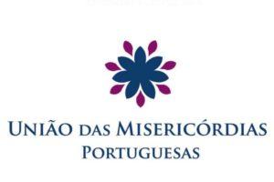 Assembleia-Geral-Misericórdia-de-Penalva-do-Castelo-300x200