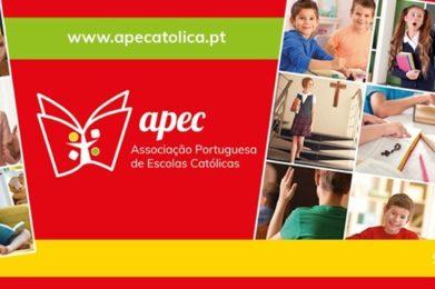 Igreja-Ensino_APEC-Externato-Frei-Luís-de-Sousa-1-391x260