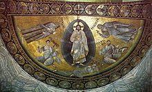 Saint_Catherine's_Transfiguration