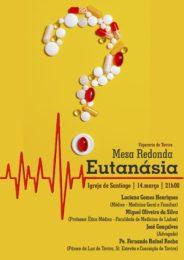 Tavira_Eutanasia_Cartaz-184x260