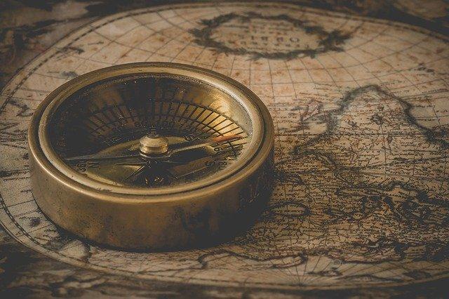 compass-2946957_640