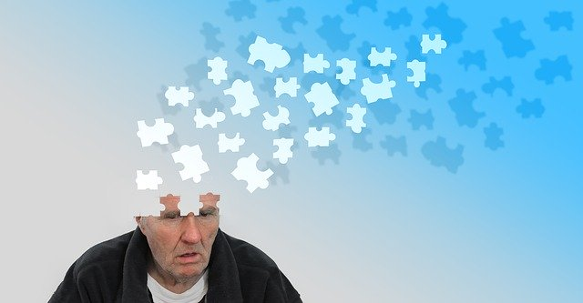 dementia-3051832_640