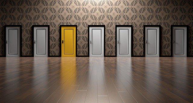 doors-1767563_640