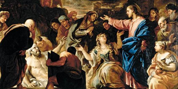 ressurreicao-lazaro-luca-giordano