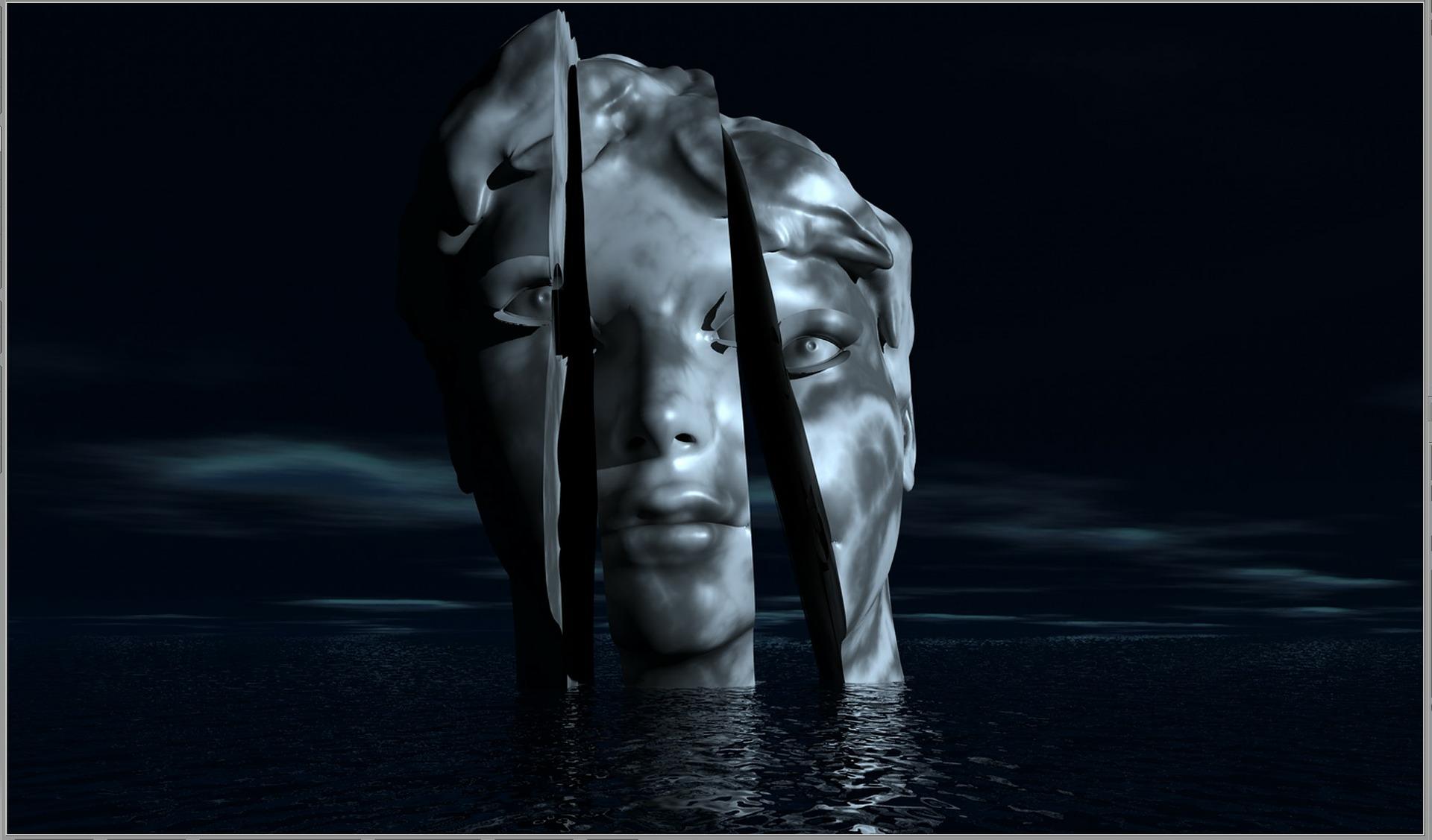 head-172351_1920