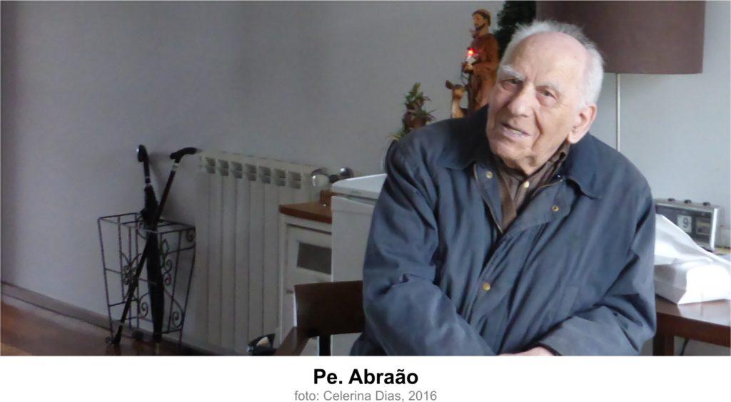 pe_abraao-1024x564